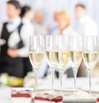 La rédaction de Décision Achats convie travel managers et directeurs achats à un dîner travel !