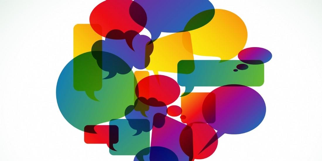 Procurement Day - Agences et acheteurs, acteurs de la création de valeur