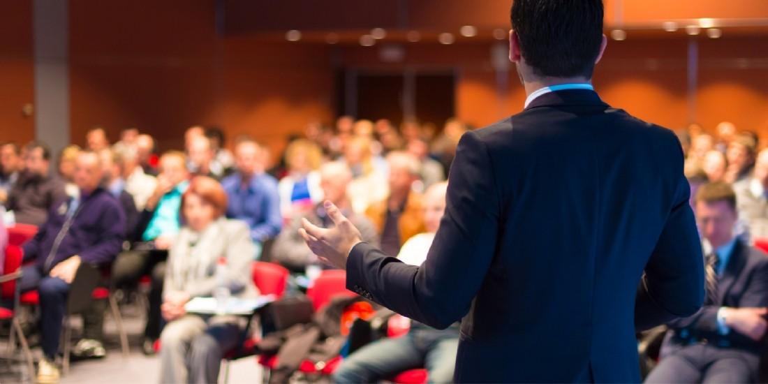 Forum des achats publics en Région Auvergne-Rhône-Alpes - 'Acheter et simplifier ensemble'