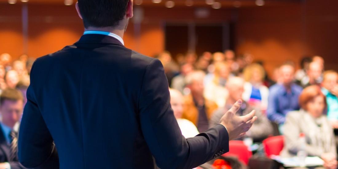 Données essentielles de la commande publique francilienne: quels usages et quelles opportunités au profit des politiques publiques?