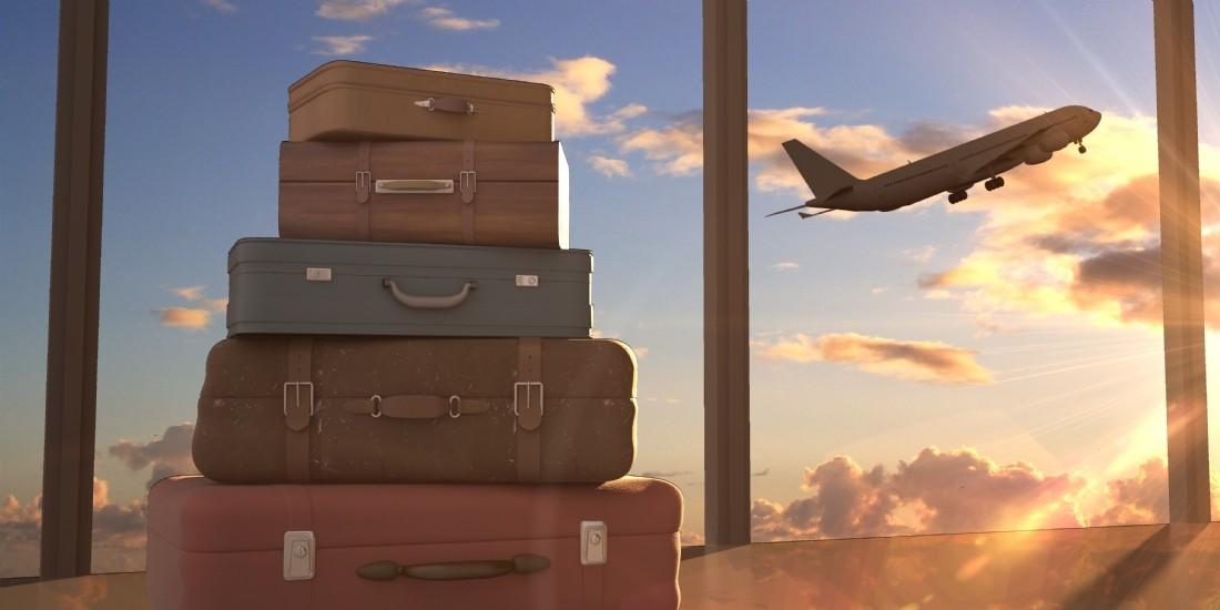 Univ'AirPlus 2019: Au coeur du bien-être du voyageur d'affaires