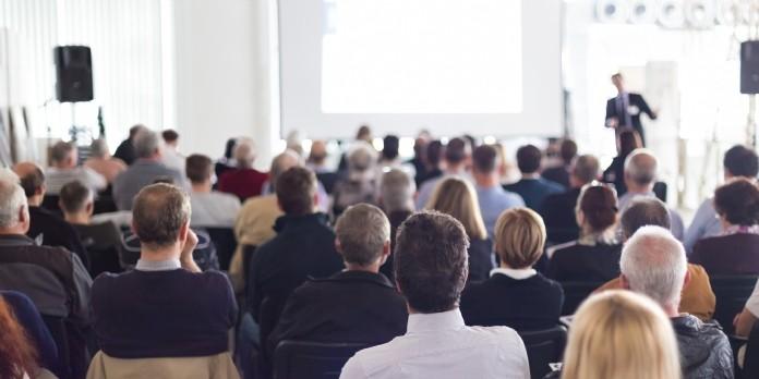 Réflexion collective sur la position stratégique de la fonction achats