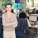'Les risques perçus ne sont pas les risques réels courus par les voyageurs d'affaires'