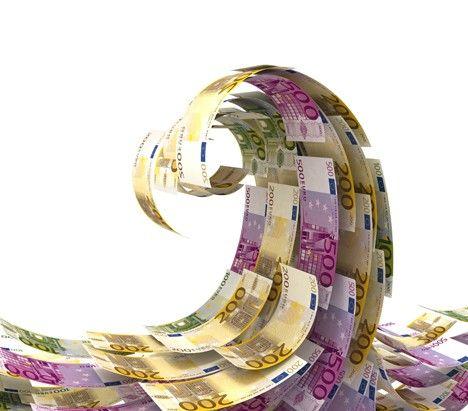 500 millions d'euros pour soutenir la trésorerie des TPE-PME