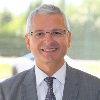 Philippe Peyrard, Directeur Général Délégué d'Atol