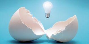 Seuls 60% des acheteurs sont impliqués dans le processus d'innovation