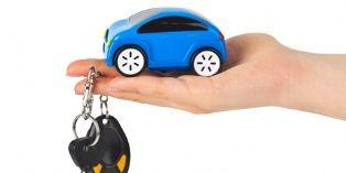 Orange choisit Mobility Tech Green pour 100 véhicules en auto-partage