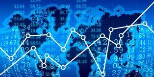 Maîtrise des risques fournisseurs : les laboratoires Anios retiennent la plateforme Acesia