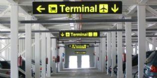 Les dépenses liées aux voyages d'affaires devraient croître de 3,4 % en 2014