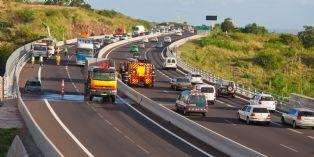 [Tribune libre] Comment optimiser ses achats de transport