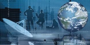 Le marché des solutions de Mobile Device en retard en Europe