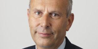 [Interview] Marc Debets, Buy.O Group : ' En Chine, la maturité achats est très faible '