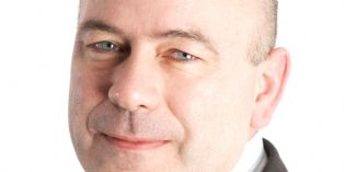 [Interview] Yvon Donval, BearingPoint : ' En Chine, un contrôle qualité est nécessaire à chaque étape du processus achat '