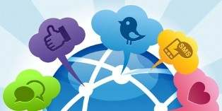 Yooz : une offre achat 100% dématérialisée et 100% Cloud