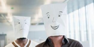 73% des français aiment leur entreprise