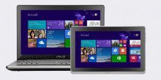 Avec Windows 8.1, Microsoft propose une personnalisation plus aboutie