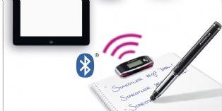 Staedtler adapte son stylo numérique aux tablettes et smartphones