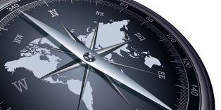 Concur et Selectour s'associent pour simplifier la vie des voyageurs d'affaires