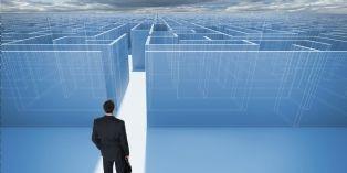 Dirigeants de PME : un guide pour partir à l'assaut des marchés publics