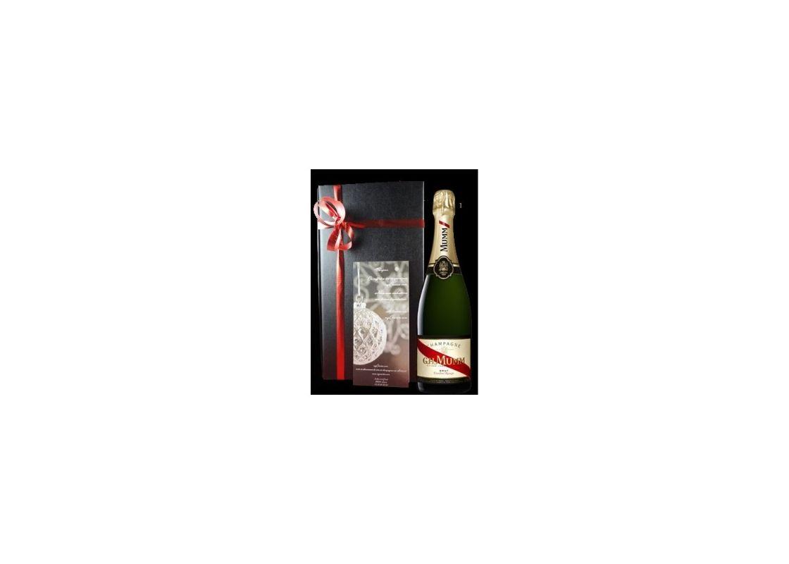 mycaviste quand le vin devient un cadeau d 39 affaires. Black Bedroom Furniture Sets. Home Design Ideas