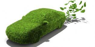 Un guide pratique en faveur de l'électromobilité pour les municipales