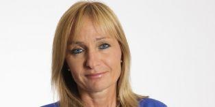 Sylvie Noël, directrice achats de Covea