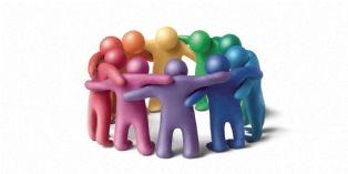 Approlys, une nouvelle centrale d'achats intercommunale