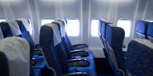 La gestion de voyages d'affaires d'Egencia disponible dans 62pays