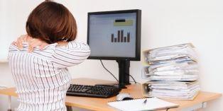 Nuisances sonores, ondes électromagnétiques, le travail c'est la santé?