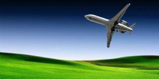Pour une politique de voyage 'verte' et économique