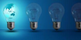 [Interview croisée] Les achats sont-ils prêts pour l'innovation responsable ?
