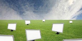 Agora-link : pour l'interopérabilité des coffres-forts électroniques