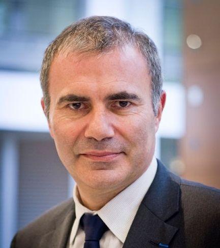 Pierre Pelouzet: 'Les entreprises devraient passer du temps à courir après les clients plutôt qu'après leurs règlements !'