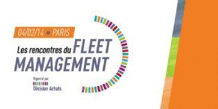 Optimisez la gestion de votre flotte automobile