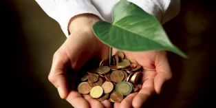 Les entreprises bientôt redevables d'une taxe pour la gestion des eaux pluviales