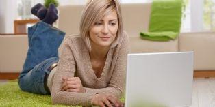 53% des salariés préfèrent le télétravail à une augmentation