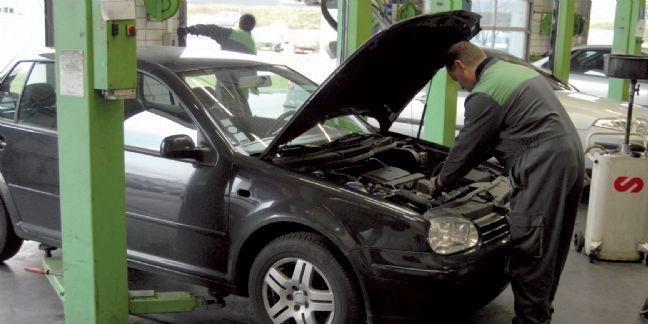 L'entretien automobile, un enjeu financier à bien évaluer