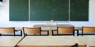 Memup équipera 11 000 collégiens de l'Oise en tablettes numériques