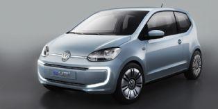 Volkswagen et Europcar ensemble pour des solutions de mobilité