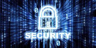 1/3 des professionnels IT ignorent les risques de sécurité lors de prise en main à distance