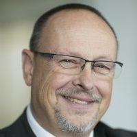 Daniel MUCKENHIRN, associé responsable du département assistance comptable et financière chez Primexis