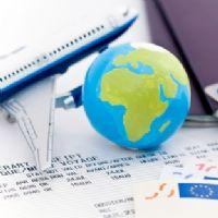 Avec TSI, CWT souhaite identifier les coûts cachés du voyage d'affaires