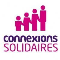 La Téléphonie Solidaire d'Emmaüs Défi s'étend à Internet