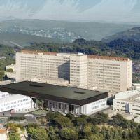 Le Dossier Patient Informatisé en marche pour les Hôpitaux de Marseille