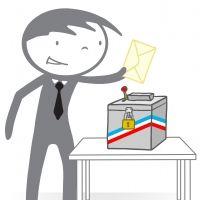 VOTE_FOTOLIA_40393496