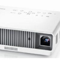 Casio propose une gamme de vidéoprojecteurs pour les collectivités