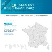 L'Avise lance une nouvelle formule de son site de l'achat socialement responsable