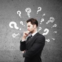 L'association des anciens du MAI s'interroge sur le futur des achats