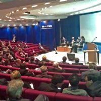 Allianz place sa 3e journée des achats sous le signe de l'innovation