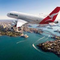 MK Partnair se lance dans les solutions sur mesure de voyages d'affaires